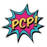 Pop Culture Provocateurs - www.shayaulait.com