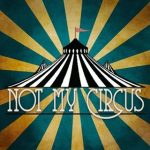 Not My Circus UK - www.ShayAuLait.com
