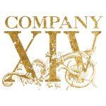 Company XIV - shayaulait.com