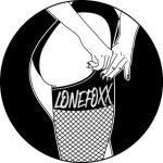 Lonefoxx Burlesque - shayaulait.com