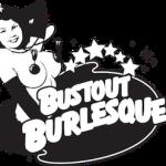 bustoutburlesque - shayaulait.com