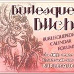 Burlesquepedia - www.ShayAuLait.com