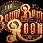 Boom Boom Room - www.ShayAuLait.com