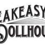 speakeasy dollhouse - shayaulait.com