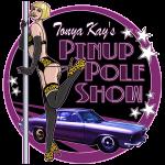 Pin Up Pole Show - www.shayaulait.com