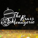 The Brass Menagerie - www.ShayAuLait.com