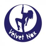 Velvet Nox - www.ShayAuLait.com