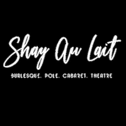 Shay Au Lait