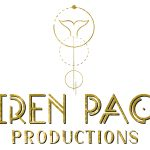 Siren Pack Productions logo - www.shayaulait.com