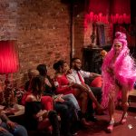 30 Burlesque, Drag, And Aerial Artists You Need To Book Today